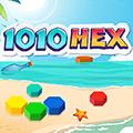 tetris 1010 Hex
